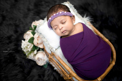 newborn-photography-in-kolkata.jpg