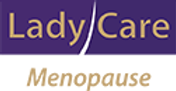 ladycare-logo.png