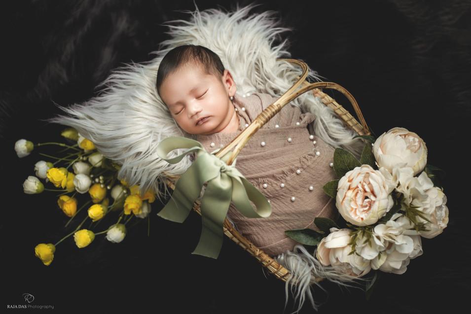 newborn photography kolkata .jpg