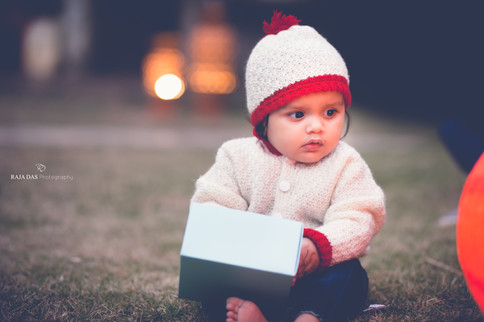 babies photo
