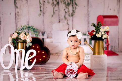 theme-baby-shoot.jpg
