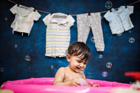 one-year-baby-shoot.jpg