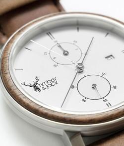 Detail-Uhren_FC-silber