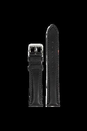AM05 / Leder - schwarz | 18mm