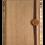 Thumbnail: Holzbuch - Eiche