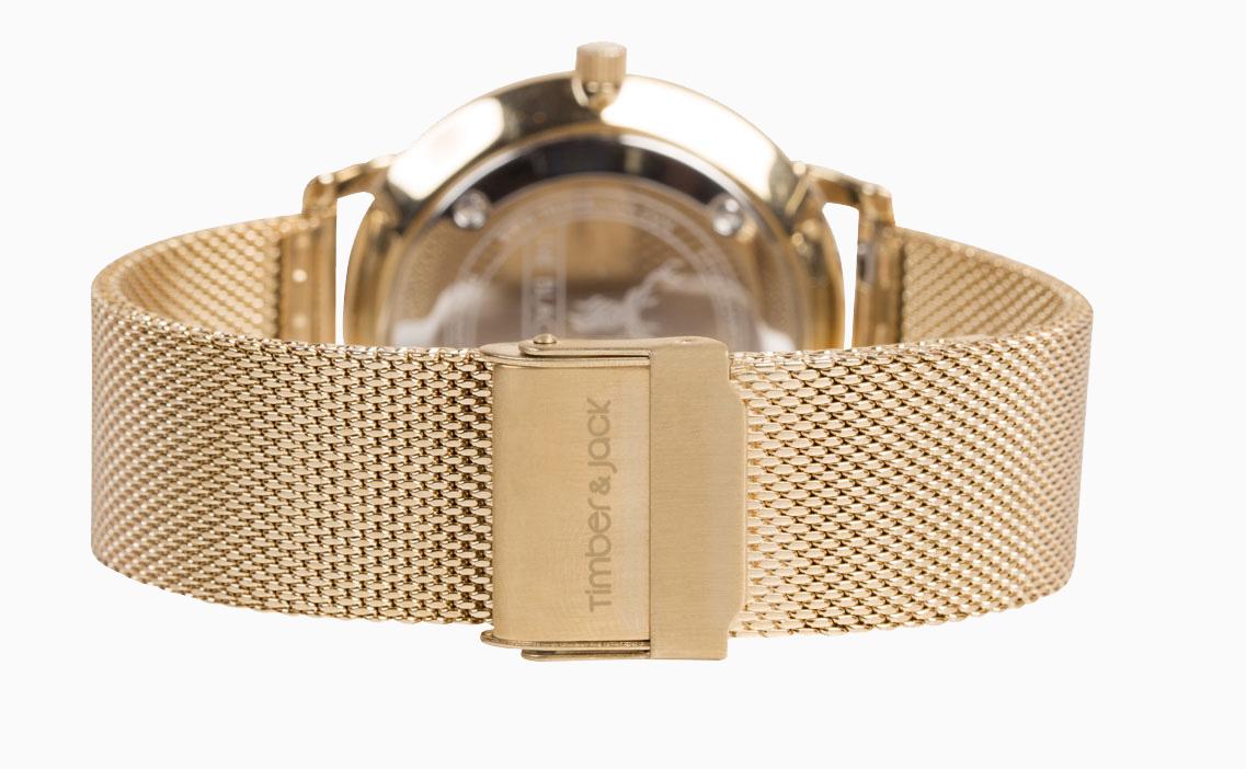 AM40-GOLD-Back-2
