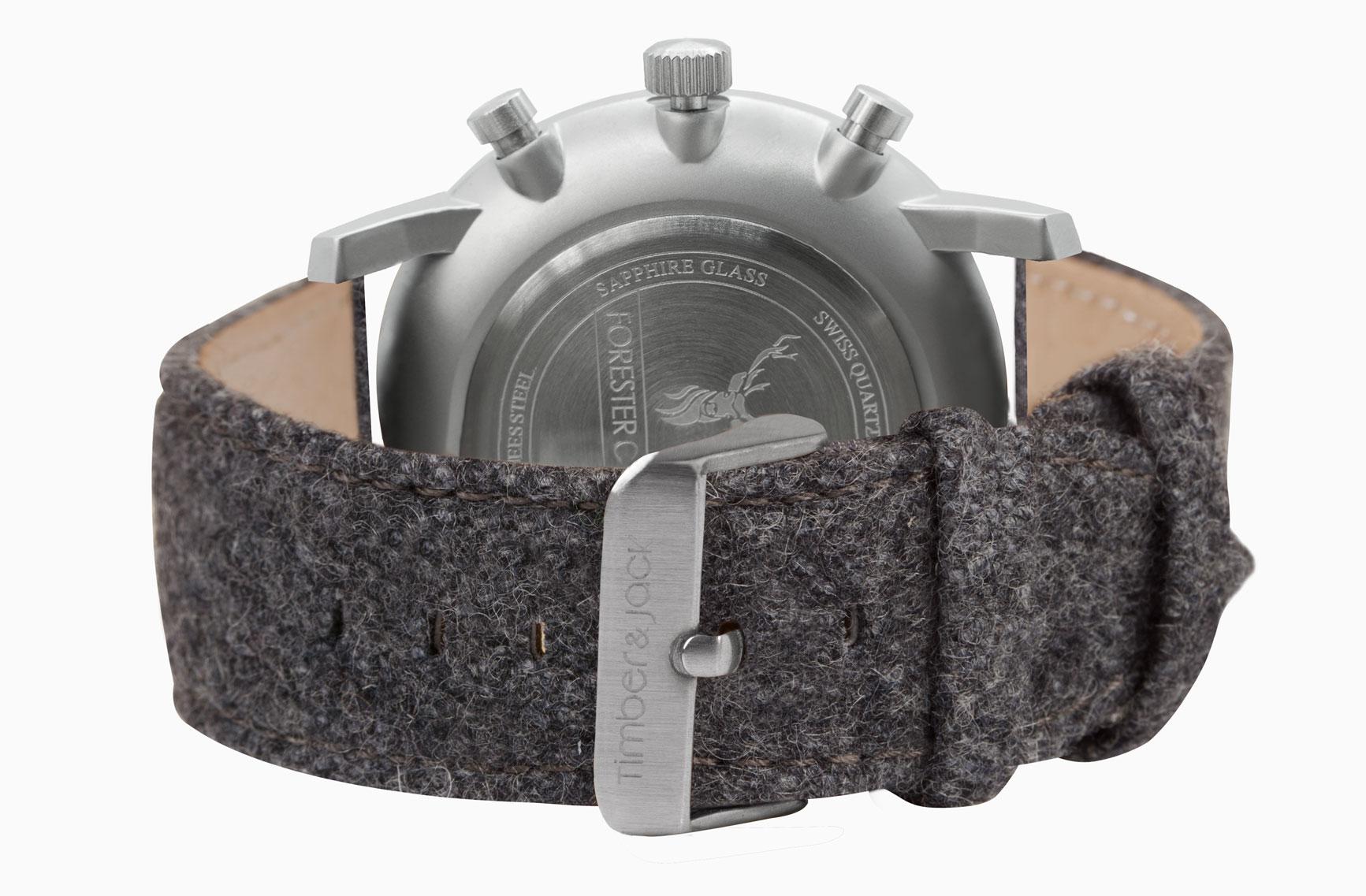 AM100-FC-Silber-Back