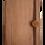 Thumbnail: Holzbuch - Kirsche