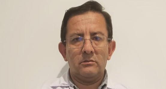 DR. FREDDY MONTENEGRO COLORADO