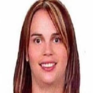 ANA MARIA MUÑOZ.