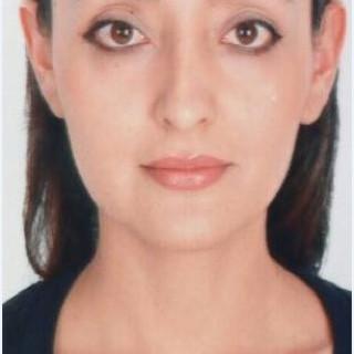 SARA PATRICIA.jpg