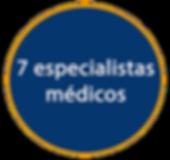 especialistas.png