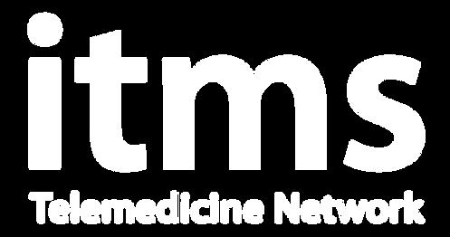 itms white logo.png