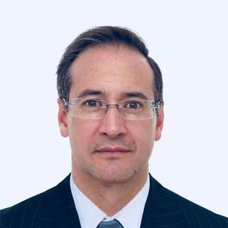CARLOS LA ROTA.