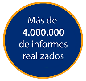 4 millones .png
