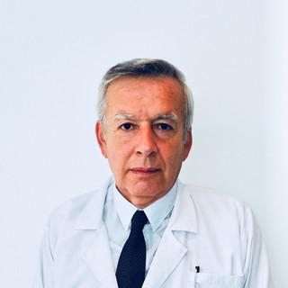 GERMÁN ALBORNOZ.