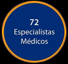 Especialistas medicos.png