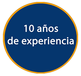 experiencia.png