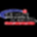 Lumen Logo.png