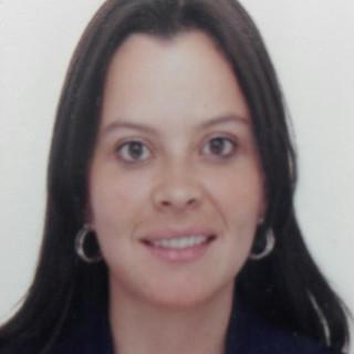 MARIA XIMENA CHACÓN