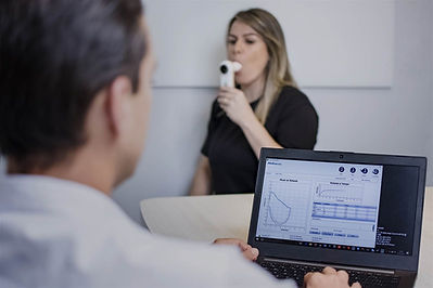 TeleEspirometria.jpg