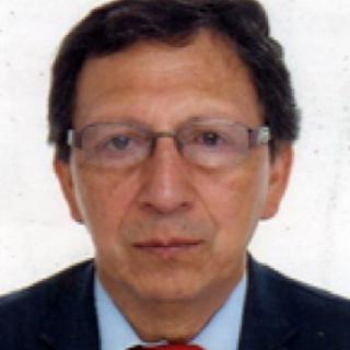 JOSÉ_PARRA.png