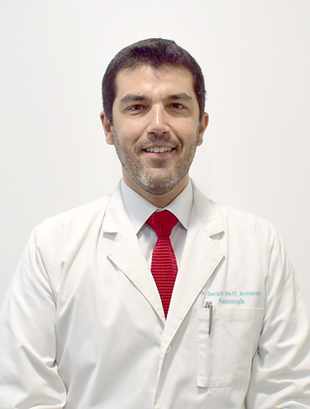 Dr. Sergio Hott.png