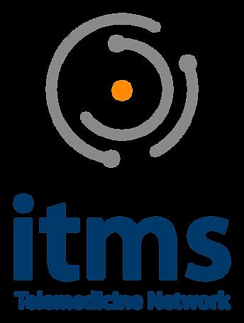 Logo02 (1).png