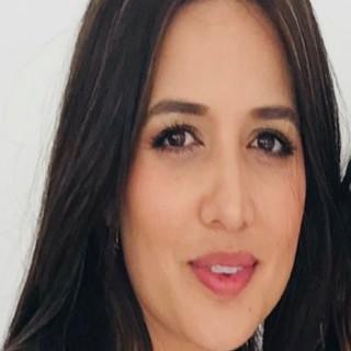 EMMA MUÑOZ.