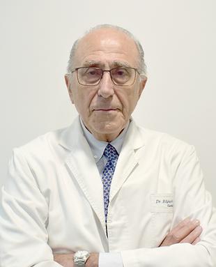 Dr. Edgardo Escobar.png