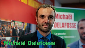Michaël_Delafosse.jpg
