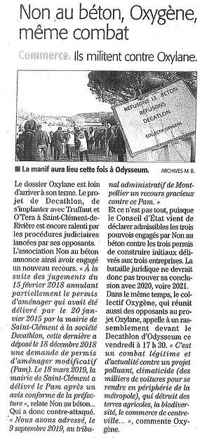 Oxylane 12092019.JPG