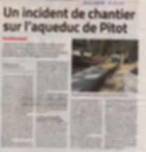 incident 08102019.JPG