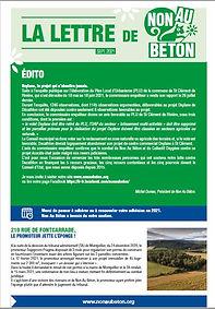 Lettre Info 4.JPG