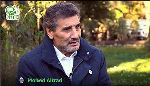 Mohed Altrad.JPG