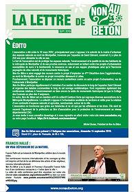 Vignette Lettre Info Septembre 2019.JPG