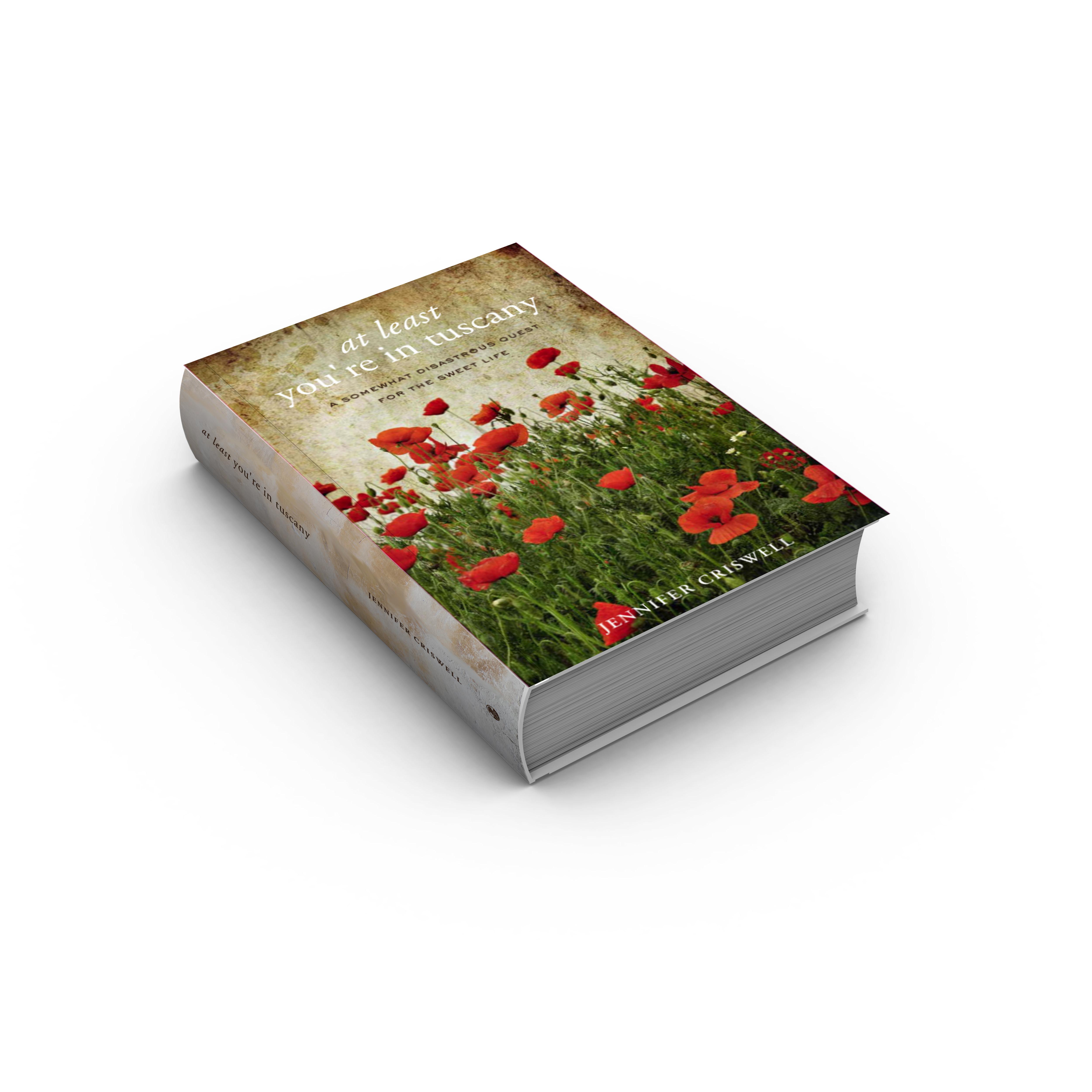 ALYT book