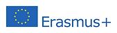 Logo Erasmus fond blanc.png