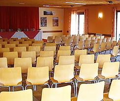 Salle_des_fêtes.png