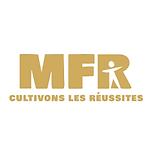 Logo MFR.png