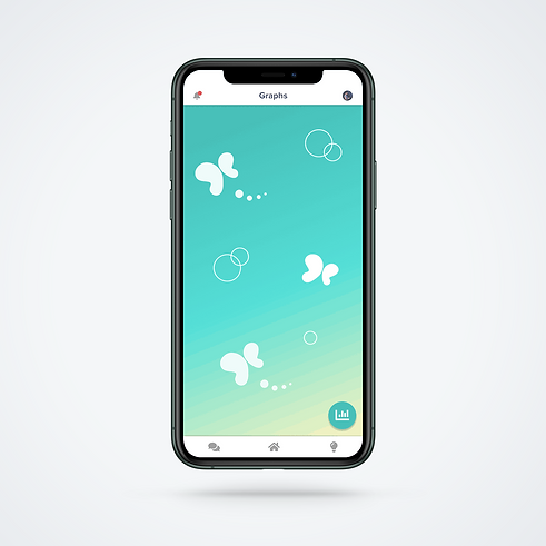 Butterfly Mode Mockup.png