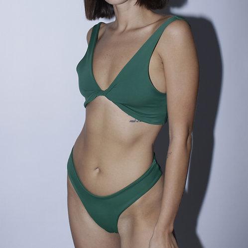 LORETTA GREEN