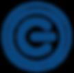 597f708b9ac2a00001b7978f_logo-01.png