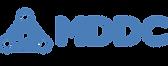 mddc-logo-1030x405.png