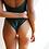 Thumbnail: Marfa Swimsuit Emerald