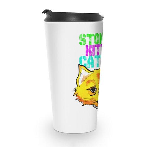 SK Travel Mug