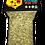 Thumbnail: Fresh Peppermint
