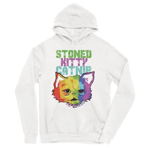 2019 Detroit SK Pride Fest Sweatshirt