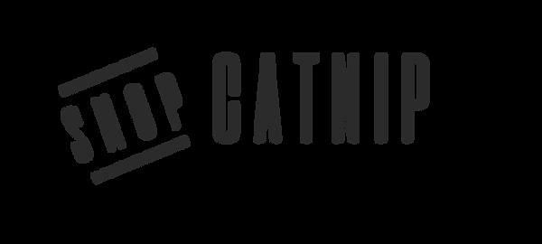 catnipwords2.png