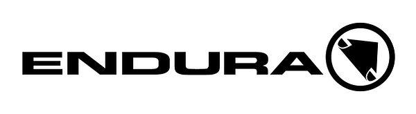 Endura_Logo_2016_ALT.jpg